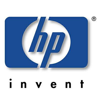 【文具通】HP C4810A 噴頭 黑 NO:11 R1010308