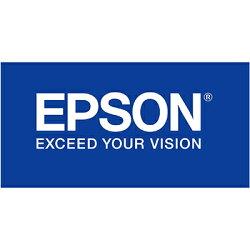 【文具通】EPSON T664400 墨水匣 黃 R1010569