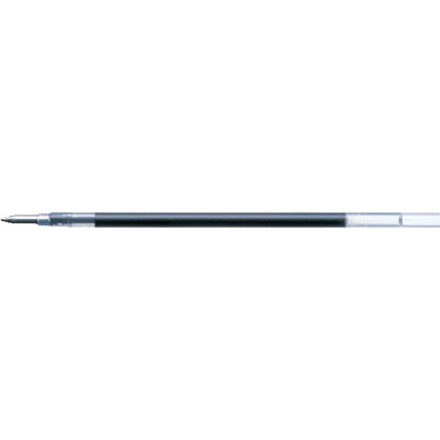 【文具通】Liberty 利百代 ZEBRA 斑馬 SJ3 SARASA+S 多功能三色鋼珠筆 + 0.5自動鉛筆 專用替芯 JK-0.5 藍 S1010989 S1010989