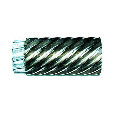 【文具通】SDI 順德0151削鉛筆機滾刀 S2010007