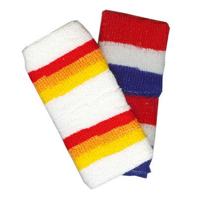 【文具通】護腕毛巾 X3010002