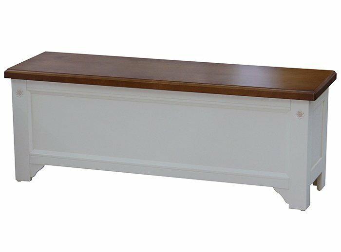 ~尚品傢俱~443~07 波昂 全實木床尾椅 居家收納長椅 床前椅 床旁椅 床側椅 房間椅