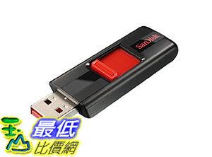 106美國直購  SanDisk Cruzer 8GB USB 2.0 Flash Dr