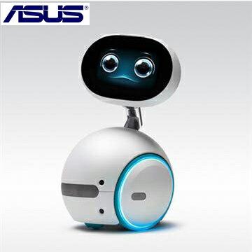 ASUS Zenbo智慧機器人(128G豪華超值版) Zenbo-128G★★★全新原廠公司貨含稅附發票★★★