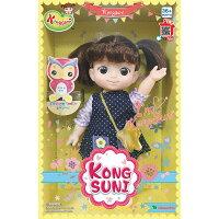 家家酒玩具推薦到《 KONGSUNI 》KONGSUNI 娃娃就在東喬精品百貨商城推薦家家酒玩具