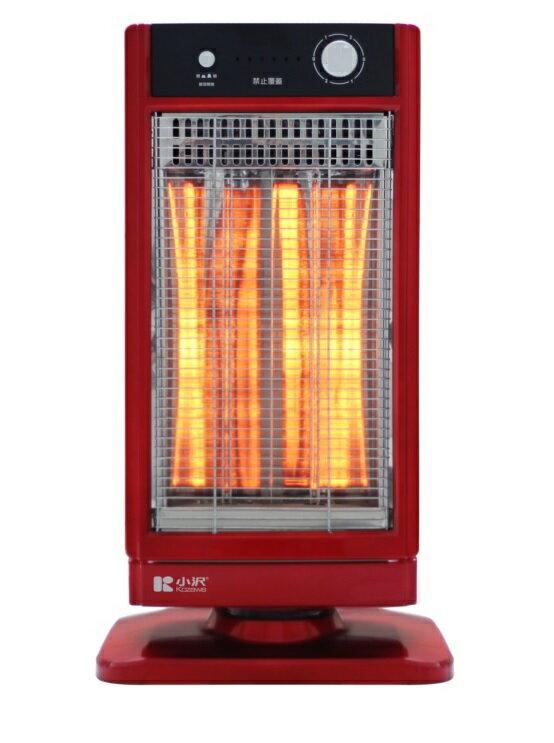 Kozawa 小澤 遠紅外線碳素雙管速暖器 KW-1000STR  &#8221; title=&#8221;    Kozawa 小澤 遠紅外線碳素雙管速暖器 KW-1000STR  &#8220;></a></p> <td> <td><a href=