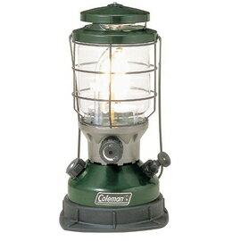 Coleman 美國 | NorthStar 北極星氣化燈 | 秀山莊(CM-2000)