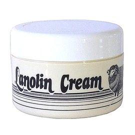 澳洲 第一品牌 LANOLIN CREAM 綿羊霜 潤膚霜 50g