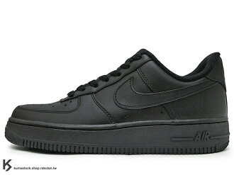 [25cm] 2015 經典復刻鞋款 NIKE WMNS AIR FORCE 1 \