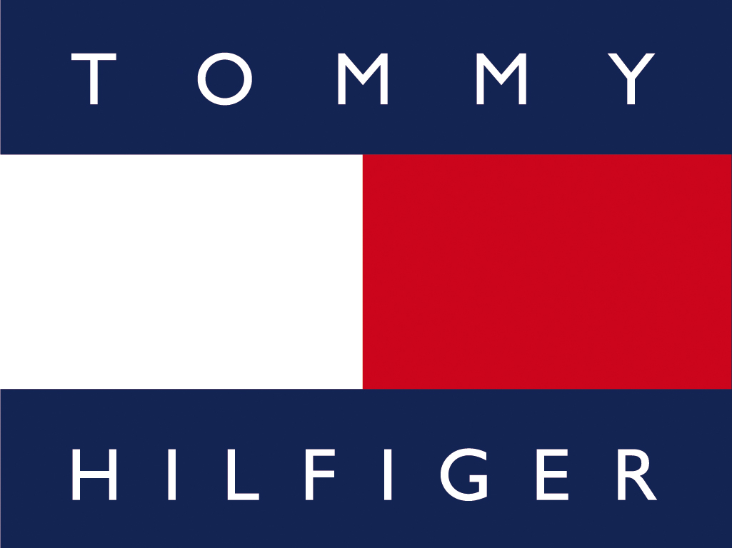 db863de2 Bluehaze: Tommy Hilfiger Women's Plus Size Printed Cropped Pants ...