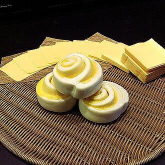 【十字軒糕餅舖】起司饅頭3入