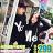 ◆快速出貨◆刷毛T恤 圓領刷毛 情侶T恤 暖暖刷毛 MIT台灣製.筆刷 YOU ME【YS0390】可單買.艾咪E舖 0