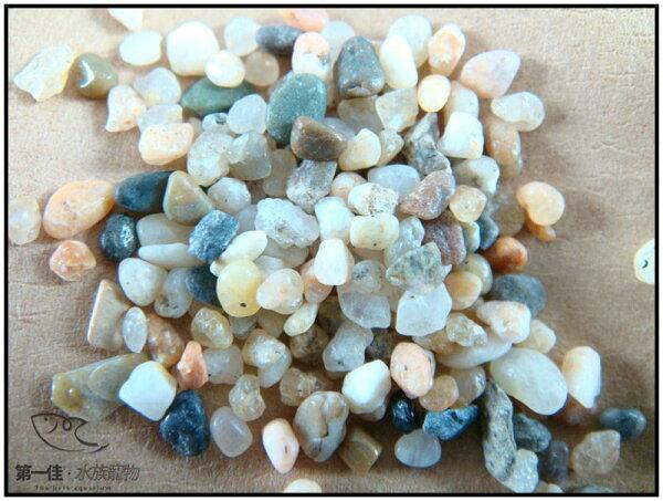 [第一佳水族寵物]頂級美國原裝進口Monterey蒙特里美矽砂大包裝全乾重.非溼重含水賣[22.7kg]