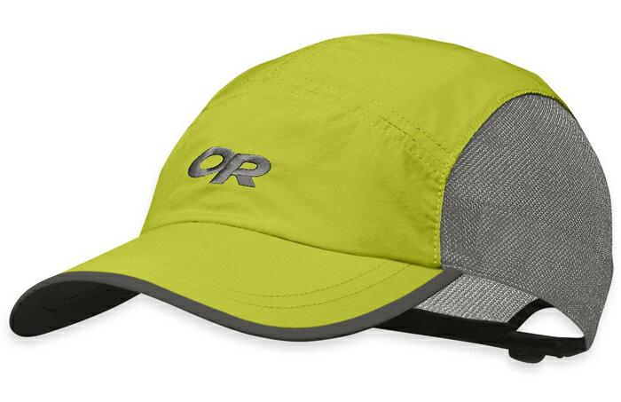 【鄉野情戶外用品店】Outdoor Research  美國  SWIFT 鴨舌帽/棒球帽 遮陽帽/243430-0523