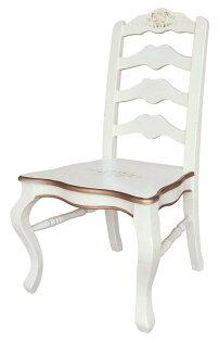 【石川家居】YE-A476-08伊麗莎白歐式餐椅(不含其他商品)台北到高雄搭配車趟免運