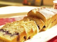 彌月蛋糕推薦到*手作拾光*  藍莓磅蛋糕就在手作拾光推薦彌月蛋糕