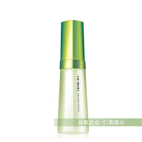 台鹽綠迷雅全新膠原蛋白活膚露(120ml)