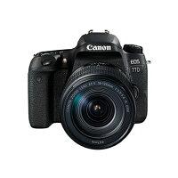 Canon數位單眼相機推薦到Canon EOS 77D單機身【愛買】就在愛買線上購物推薦Canon數位單眼相機