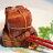 ☆江浙名菜東坡肉☆ 8-10塊 / 份。過年 / 節日 / 聚餐首選【陸霸王】 1