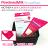 【安琪兒】韓國【MOTHER-K】寶寶奶粉抗菌儲存袋 - 限時優惠好康折扣