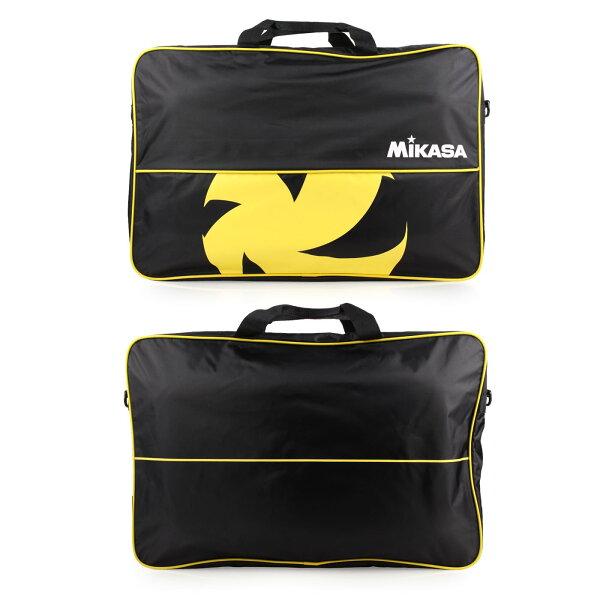 MIKASA排球袋(6入)(手提袋手拿袋收納袋【05481445】≡排汗專家≡