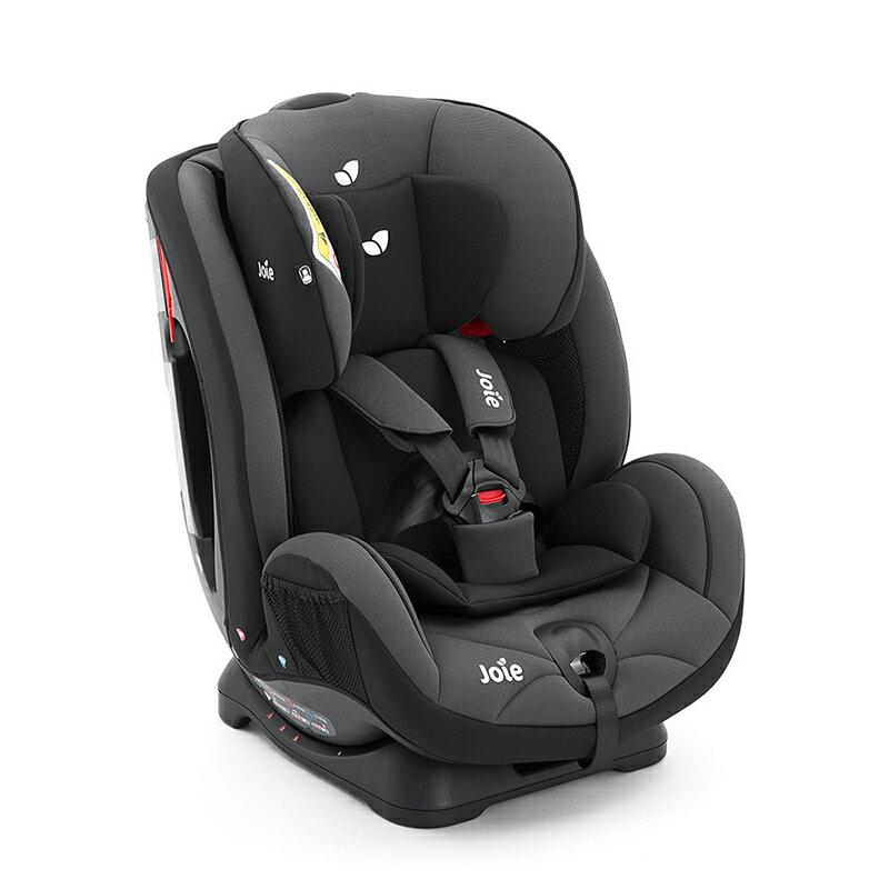 奇哥 - Joie - stages 0-7成長型汽車安全座椅(汽座) 3