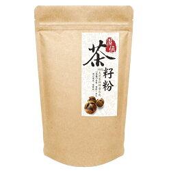 潔倍茶籽粉500g【愛買】