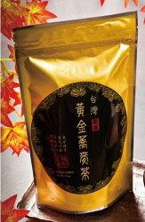 龍口 黃金蕎麥茶 80g/包