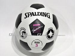 【登瑞體育】SPALDING 足球系列5號球 _ SPB61731
