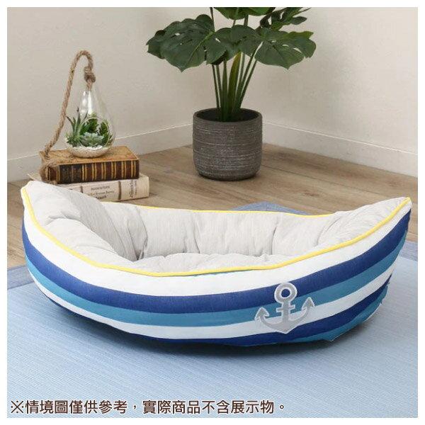 接觸涼感 寵物床 N COOL Q 19 小船 L NITORI宜得利家居 1