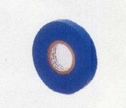 【蔬菜之家009-A77-5】藤類誘引結束機專用結束帶(藍色)