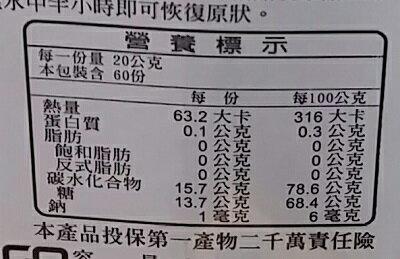 東和名家 龍眼花蜜(1.2kg / 桶) [大買家] 1