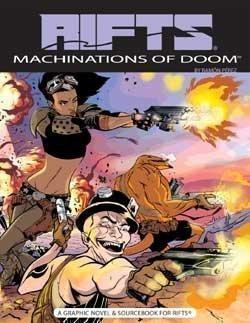 Machinations of Doom 3228473d39c0cec43141133f12c7fbc5