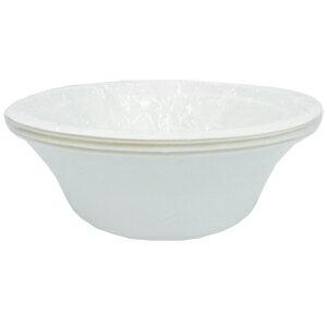 綠色餐具 飯碗 350ml (7入)/組