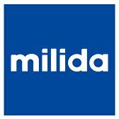 milida
