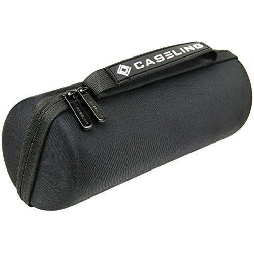 【美國代購】Caseling Hard CASE UE MEGABOOM 無線藍芽喇叭專用 (手提式收納盒)
