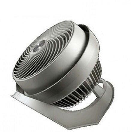 VORNADO 渦流空氣循環機 735C