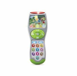 卡樂米跳跳蛙 學習遙控器『121婦嬰用品館』