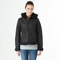 飛行外套推薦到IBS 麂皮飛行外套 黑就在樂天時尚大道 Rakuten Brand Avenue推薦飛行外套