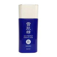 SHISEIDO 資生堂商品推薦KOSE 高絲 雪肌精極效輕透防曬乳N SPF50_PA++++ 55ml (60g)