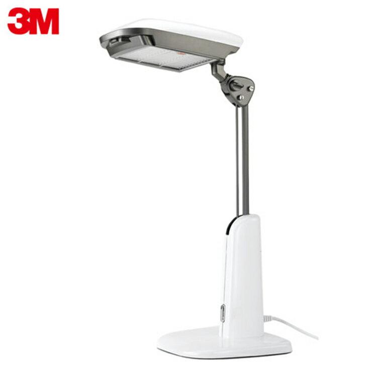 3M 博視燈 TL5000-白 0