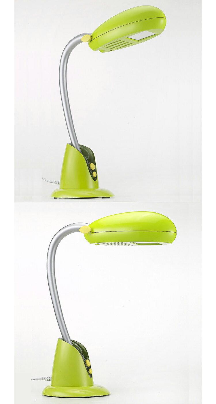 3M FS-6000豆豆燈-黃 1