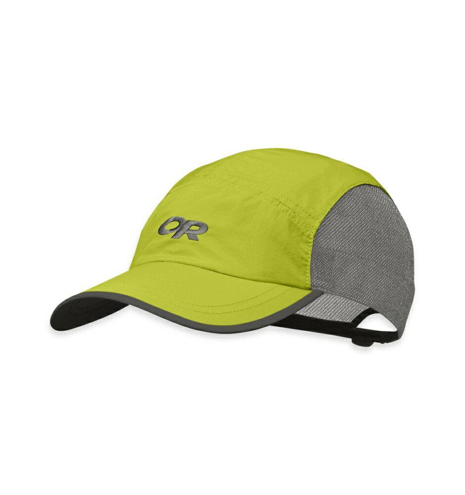 ├登山樂┤Outdoor Research SWIFT CAP抗紫外線透氣鴨舌帽/棒球帽 十色可選#80600