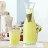 【午茶夫人】冷泡烏龍茶 - 8入 / 袋 ☆ 近乎0卡微熱量。運用輕發酵。呈現多元香氣 ☆ 3