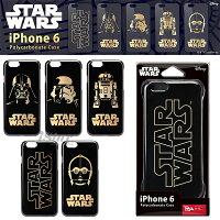 星際大戰 手機配件與吊飾推薦到iPhone 6/6s 手機殼 星際大戰 正版授權 金箔 硬殼 4.7吋 Starwars -突擊兵/R2D2/C-3PO就在JM STAR推薦星際大戰 手機配件與吊飾