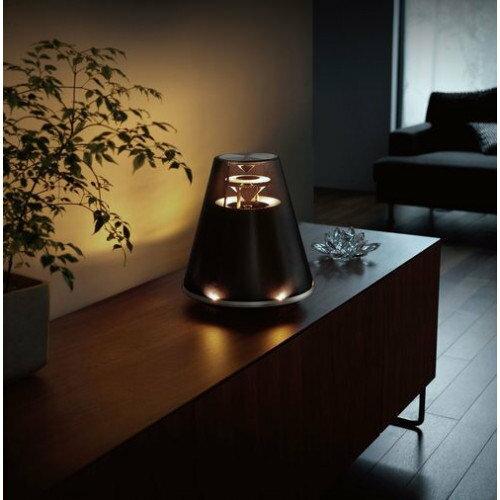 YAMAHA 山葉 LSX-170 桌上型 無線藍芽喇叭 音響 - 限時優惠好康折扣