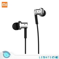 小米正品入耳線控通話手機平板通用耳機Xiaomi/小米小米圈鐵耳機