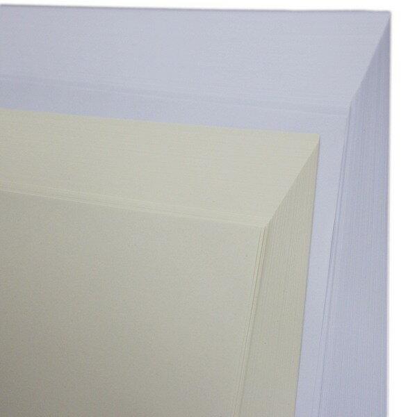 8開 印書紙 白報紙 50磅(米黃色) / 一小包80張入 { 促45 }  環保紙 模造紙~文 2