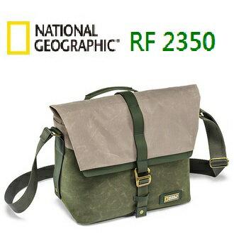 國家地理包 National Geographic 正成公司貨 National Geographic 正成公司貨 NG-RF-2350 - SHOULDER BAG 肩背包 RAINFOREST 雨..
