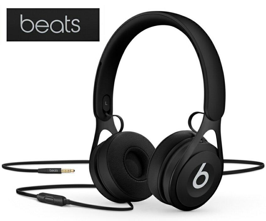 Beats EP 耳罩式 降噪 IOS線控 耳機  貨 免